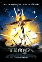 Terra (2007)