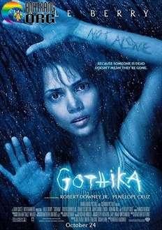 Gothika-2003