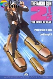 HE1BB8Dng-SC3BAng-VC3B4-HC3ACnh-2-The-Smell-of-Fear-The-Naked-Gun-2C2BD-The-Smell-of-Fear-1991