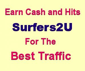 surfers2u