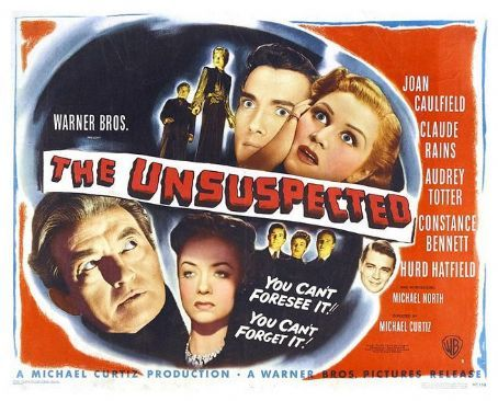 6ok6a5qt64hkkoah Michael Curtiz   The Unsuspected (1947)