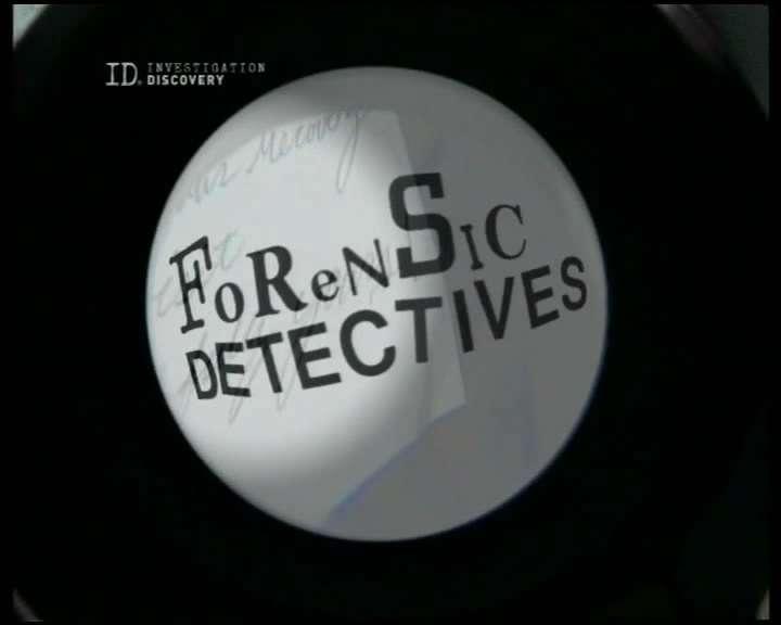 Discovery Channel - Bulgubilim Dedektifleri Boxset 69 Bölüm DVBRIP Türkçe Dublaj
