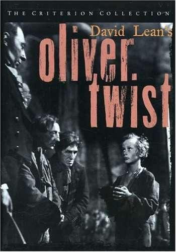 21410r David Lean   Oliver Twist (1948)