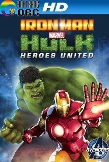 Iron-Man-amp-Hulk-Heroes-United-2013