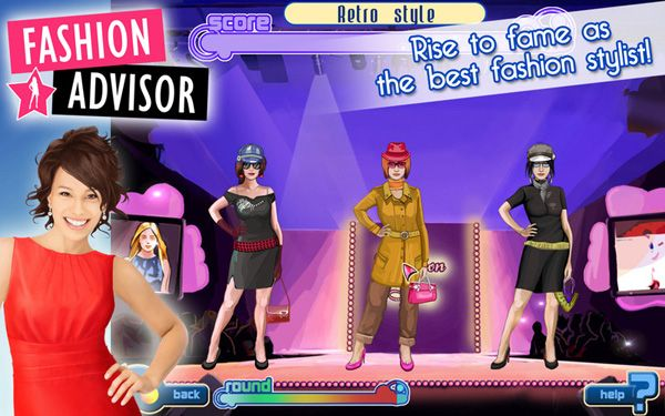 fashionadvisor01