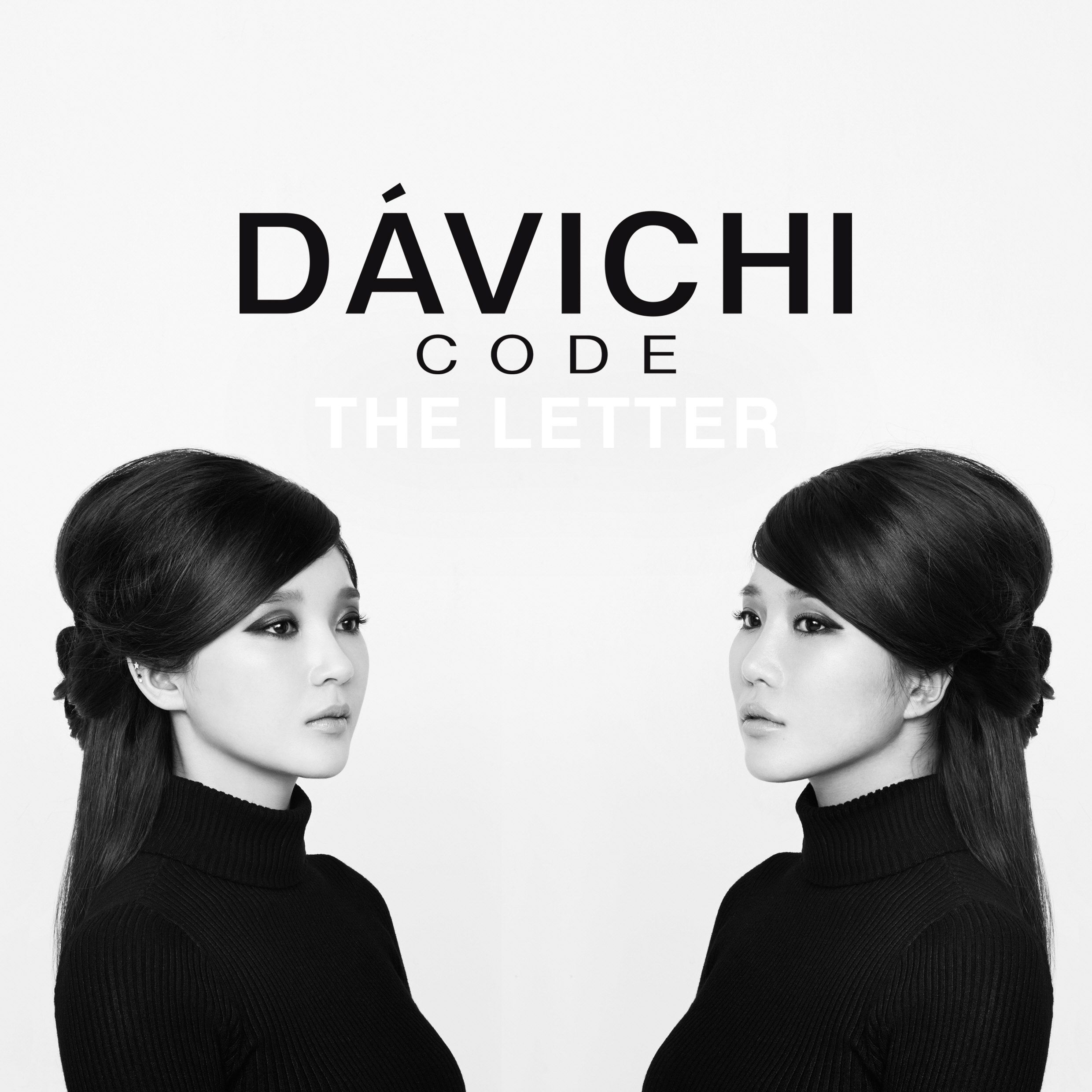 (Single) Davichi - The Letter