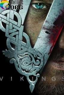HuyE1BB81n-ThoE1BAA1i-Vikings-2-Vikings-Season-2-2014