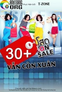 30-VE1BAABn-CC3B2n-XuC3A2n-30-Soht-On-Sale-30-On-Sale-2011