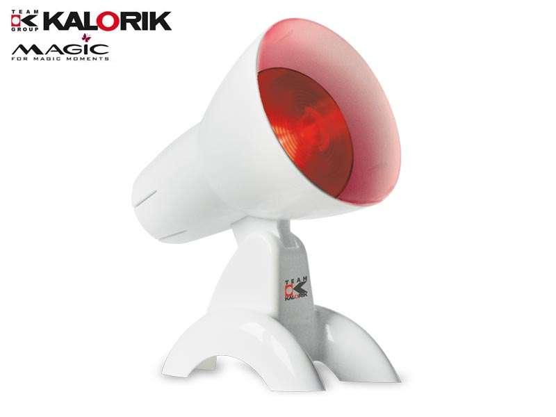 Lampa Sollux IR 1000 Kalorik