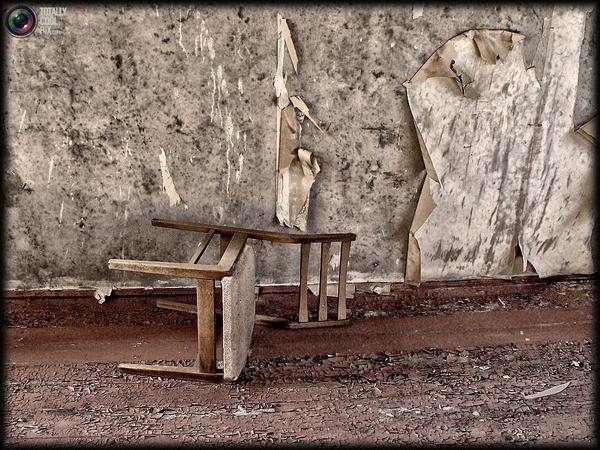 chernobyl45 - Chernobyl 25 años después