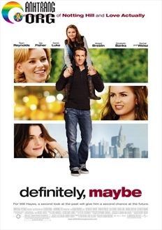 ME1BAA3nh-GhC3A9p-TC3ADnh-YC3AAu-Definitely-Maybe-2008