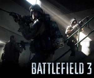 battlefield 3 pre order