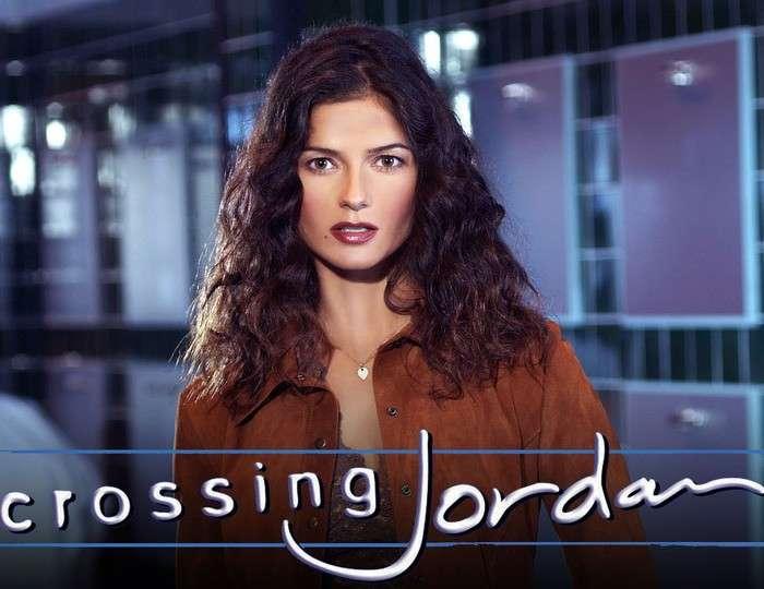 vestirsi Prestigio toppa  Serie TV Completa (ITA) - DaSolo Download Gratis |Page 22, Chan:9840447  |RSSing.com