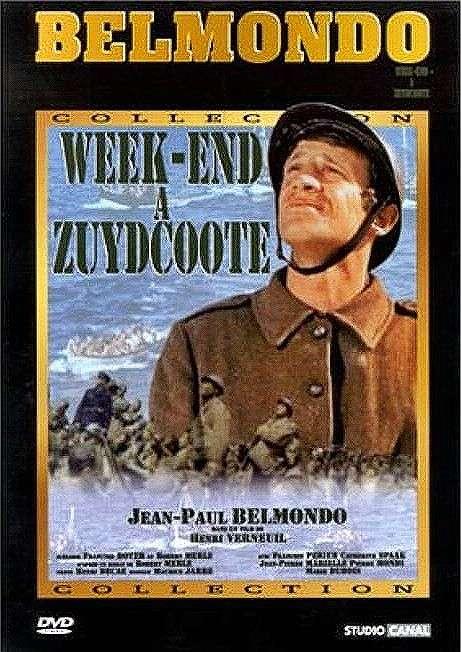 week end a zuydcoote
